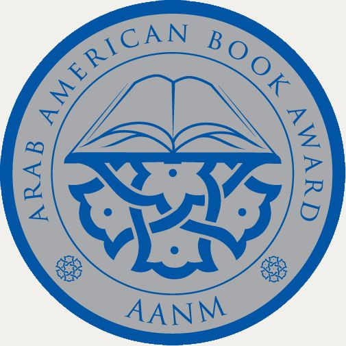 Established in 2006 by the Arab American National Museum, the Arab American Book Award honors significant literature by and about Arab Americans. It is the only literary competition of its type in the U.S.