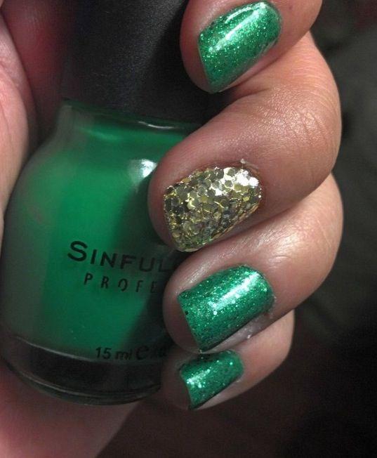88 best favorite nail colors! images on Pinterest | Beauty makeup ...