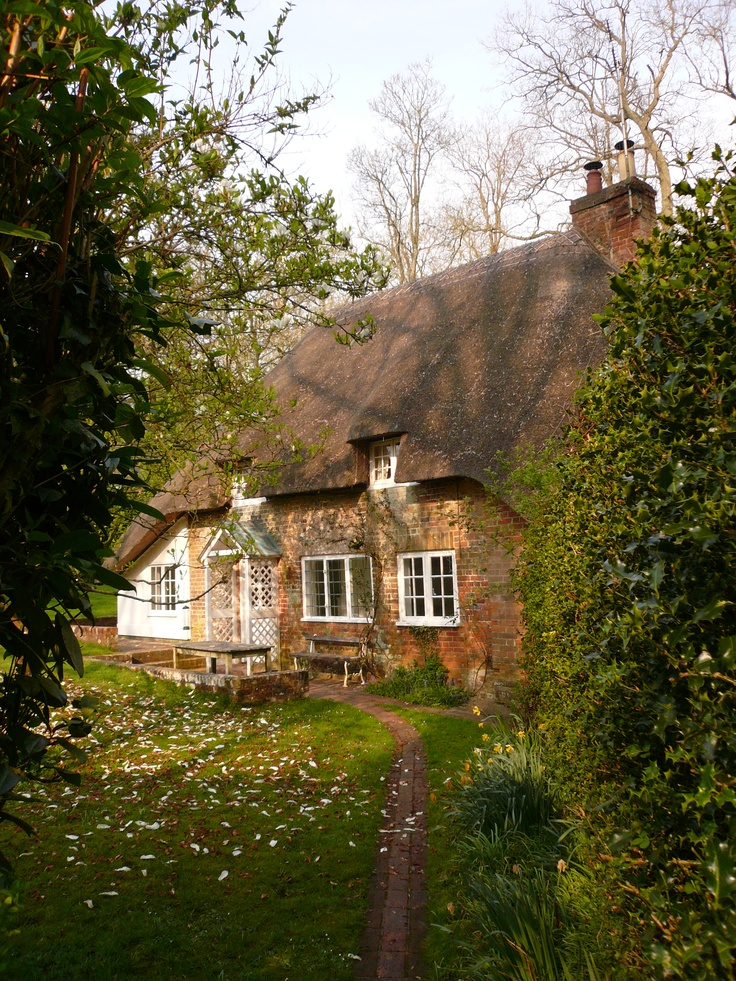 1000 Images About A Sweet Cottage On Carmel Lane On