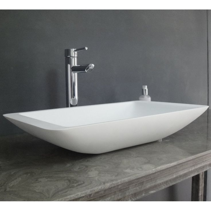 14 best over counter basins images on pinterest imperial