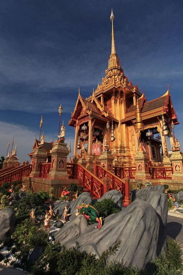 1000 Images About Thailand On Pinterest Thai Dessert Tiger Temple And Princess Rings