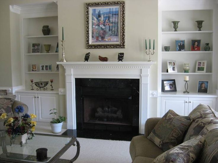 31 best Ideas for the House images on Pinterest | Fireplace design ...