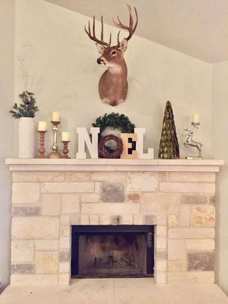 Best 25 Deer mount decor ideas on Pinterest  Deer horns decor Ideas for shed antlers and Deer