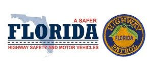 Florida Highway Safety and Motor Vehicles is department working for the issuance of the licenses in Florida. The department is nearly in contacted with every person in Florida. People can get their driving license from this Department. The department is also working for registering and giving titles to the peoples vehicles home and boats. They  fromhttp://www.yourlifecover.net/www-flhsmv-gov-access-flhsmv-to-renew-or-replace-your-license/