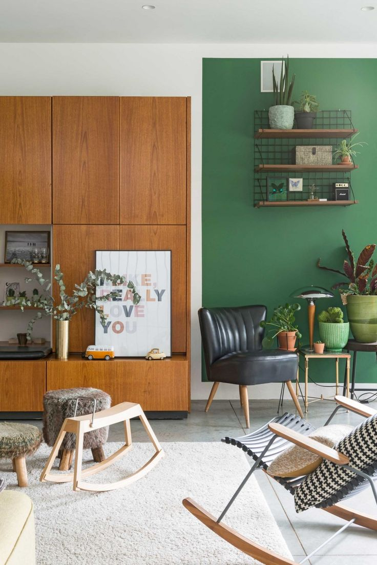 best 25+ living room green ideas only on pinterest | green lounge