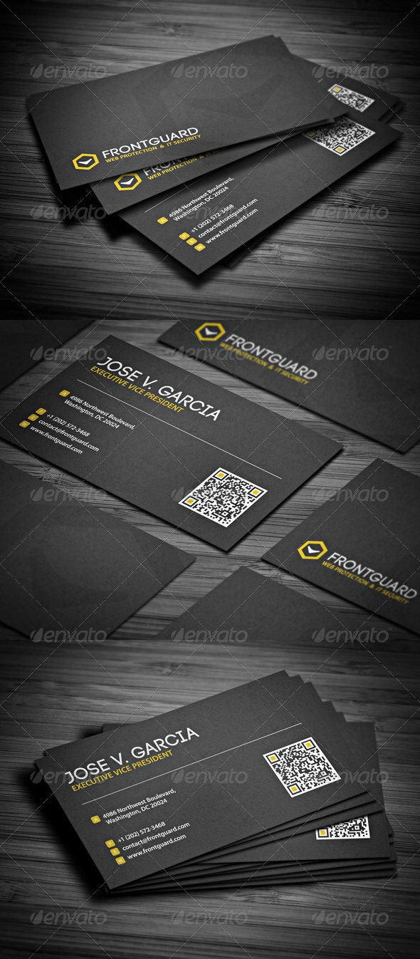 394 best Business cards images on Pinterest | Logos, Business ...