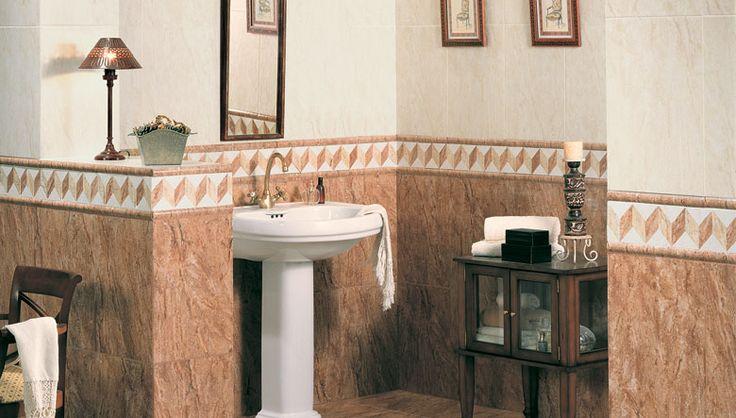 Azulejos Para Baños Rusticos. Azulejos Para Baños Rústicos  Hay una gran variedad de azulejos, algunos muy hermosos, mientras que otros no tan buenos y por lo tanto no son muy recomendable para los baños, pero si deseas tener unos baños hermosos, elegantes y sobre todo que sea muy cómodo, pues te enseñaremos algunos azulejos, de los cuales puedes elegir el que más te guste.   Pero ante de empezar a enseñar los modelos de....  Azulejos Para Baños Rusticos. Para ver el artículo completo…