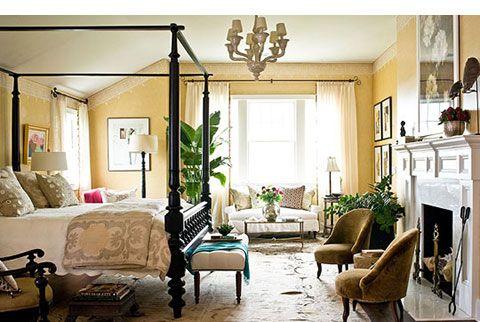 Best 25 British Colonial Bedroom Ideas On Pinterest