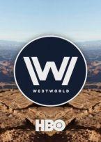 Ver WestWorld online o descargar -