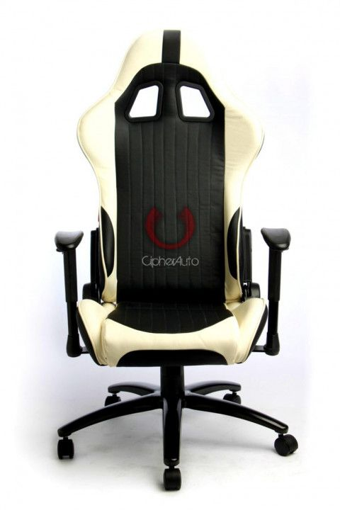 Coolest Desk Chairs Steel Chair Base Price Good For Gaming Diy Wall Mounted Simple Home
