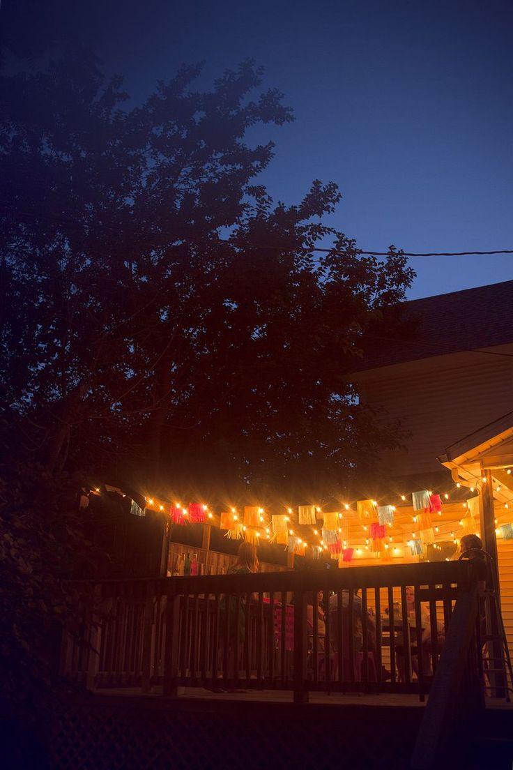 59 best images about cumpleaños y fiestas on pinterest favor