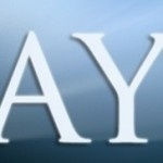 App review: Rays