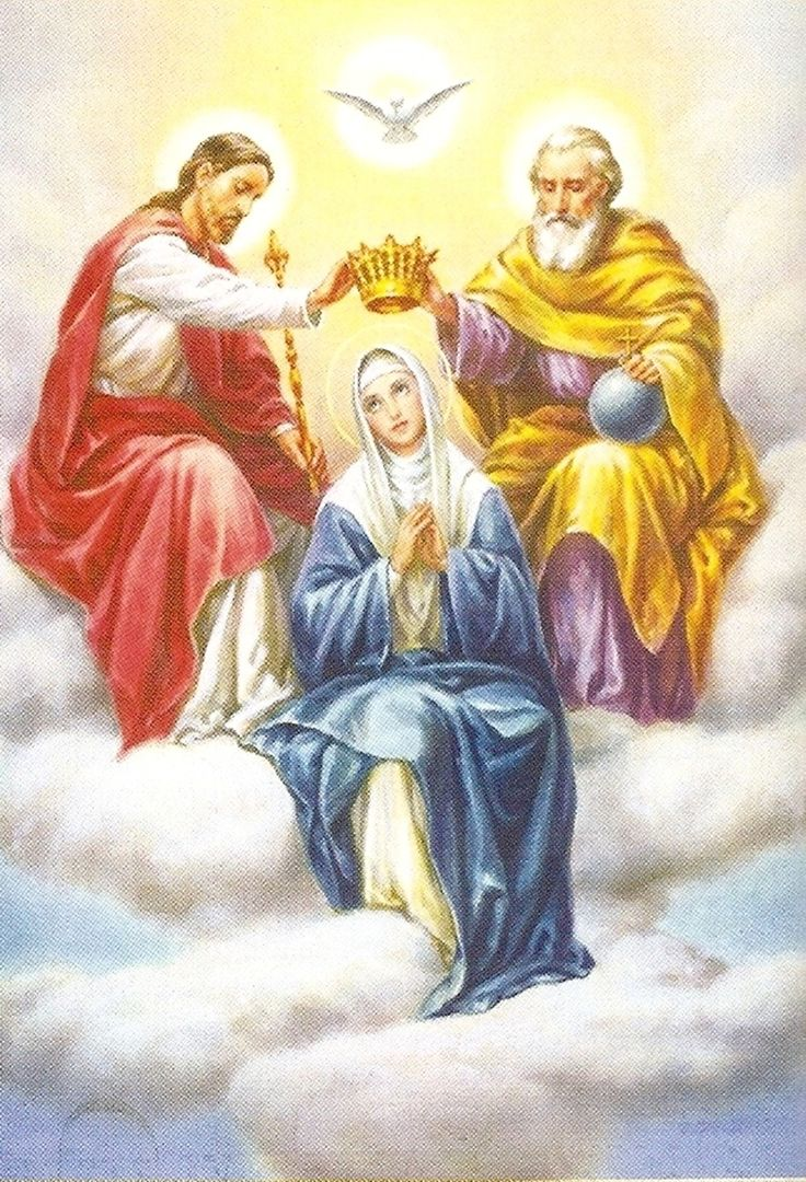 Virgin Mary Images Catholic 66 best images about B...