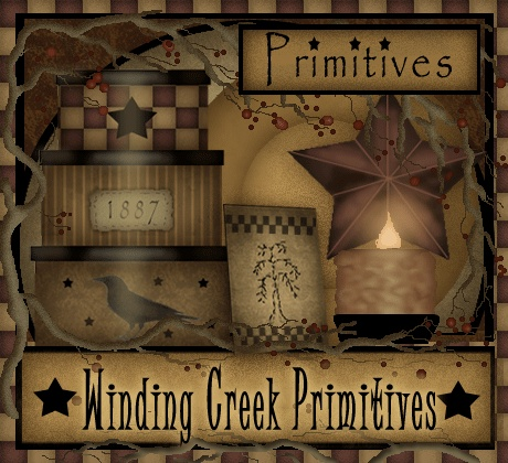 My New Website Primitive Decorating Pinterest Country