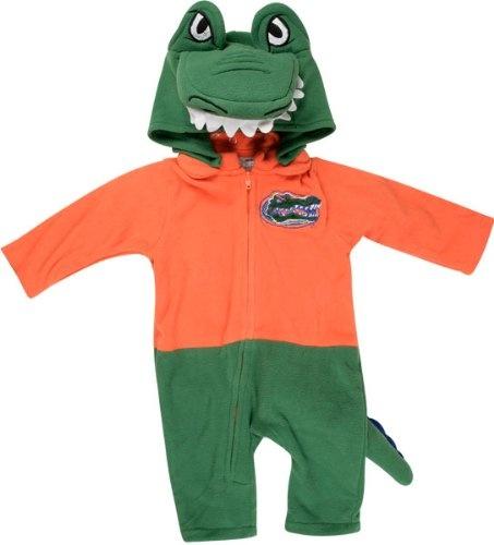 Florida Gators Infant Fleece Costume for my future baby.