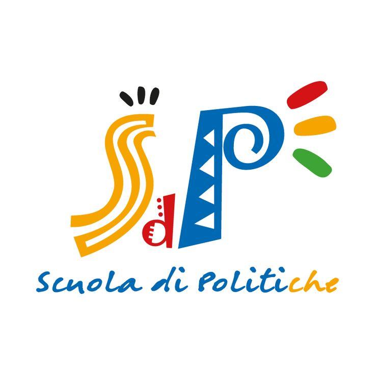 Ricevi la Newsletter della SdP – Scuola di Politiche Iscriviti, … Continued