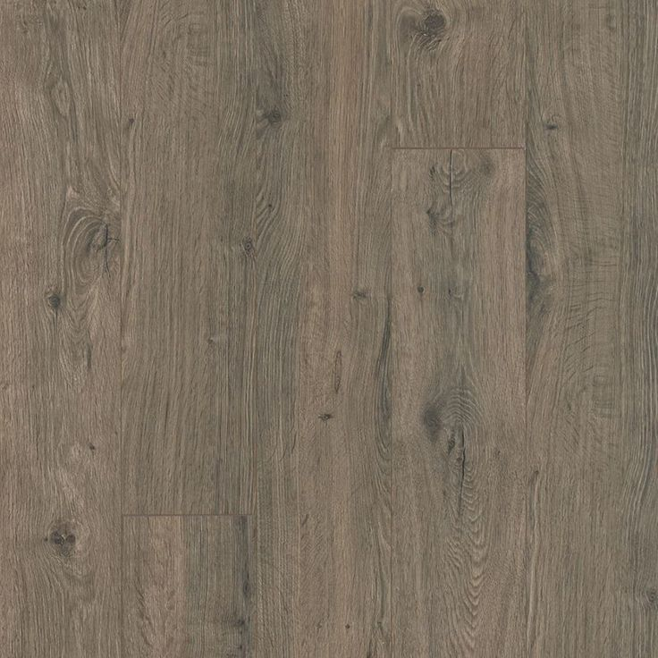 Pergo Max 6 14 In W X 3 93 Ft L Sterling Oak Embossed Wood