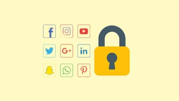 Cara Mengunci Whatsapp Dan Semua Aplikasi Seperti Facebook Messenger Instagram Line Twitter Bahkan Galeri Hp Untuk Semua Tipe Hp And Instagram Aplikasi Pola