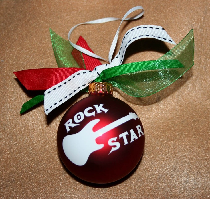 19 best Christmas ornaments images on Pinterest  Christmas