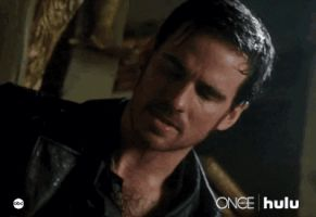 Once Upon A Time GIFs - Find & Share on GIPHY