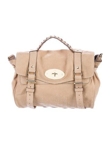 9000770de0 Alexa Crossbody Bag