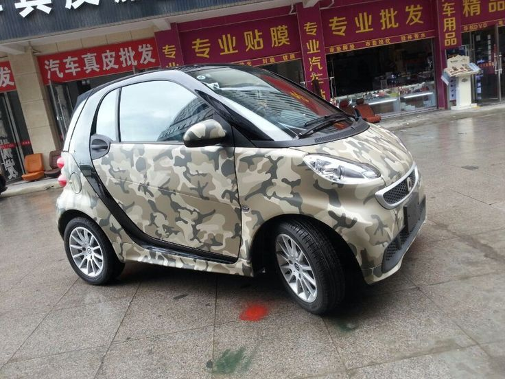 Find More Decals & Stickers Information about 1.52*30M Desert Camouflage Car Wrap Protection Film Auto Stickers Camo Vinyl Foil Car Full Body Stickers For Laptop motorcycle,High Quality Decals & Stickers from Shenzhen LCB Car Accessories Shop on Aliexpress.com
