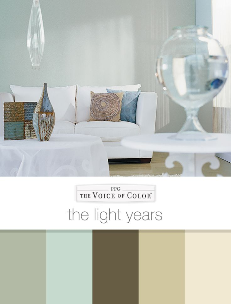 17 Best Images About Paint Color Collections And Paint