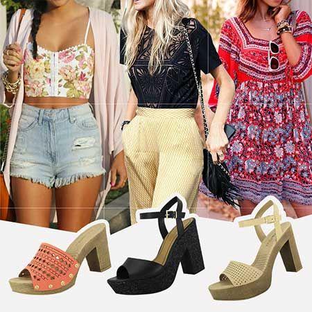 #ramarim2016 http://modafeminina.biz/moda-2016/colecao-ramarim-2016-fotos-modelos-lancamentos-verao