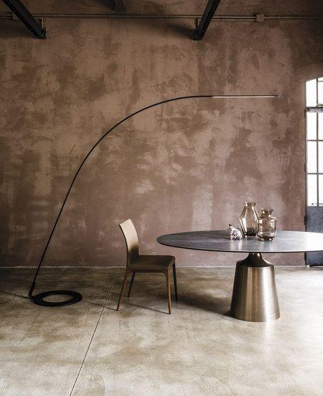 Lampo von Cattelan Italia | Allgemeinbeleuchtung |  laluce Licht&Design Chur