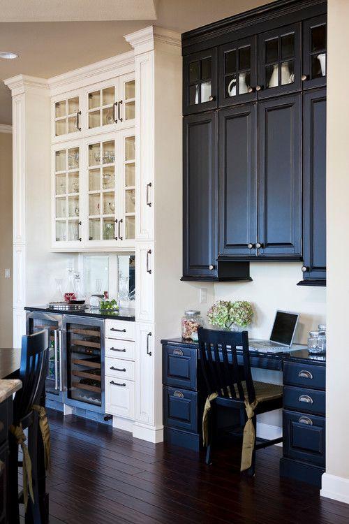275 Best Images About City Life Kitchen Remodels On Pinterest Cuisine Backsplash Tile And