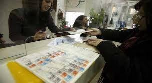 ΑΠΟΦΑΣΕΙΣ ΓΙΑ ΤΟΝ  Ο.Α.Ε.Ε: Πόσα ένσημα κολλάμε στη μερική απασχόληση