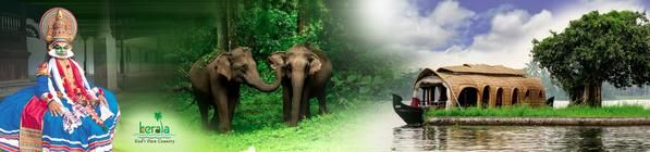 Best #keralatourism $ #KeralaTourPackages reach Us for any Assistance : http://goo.gl/Cv9Yxb