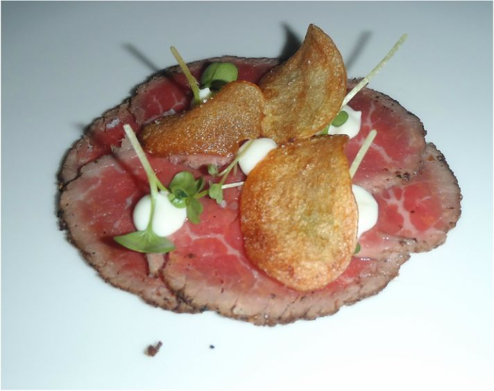 """I added """"Canadian Beef Culinary Series at Karisma Hotels """" to an #inlinkz linkup!http://www.jayeatz.com/blog/so-youre-wondering-what-the-canadian-beef-culinary-series-by-karisma-is-all-about-its-a-cdnbeefexperience"""