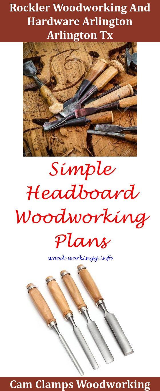 Hashtaglistwoodworking Shows In Nj Popular Woodworking Blog