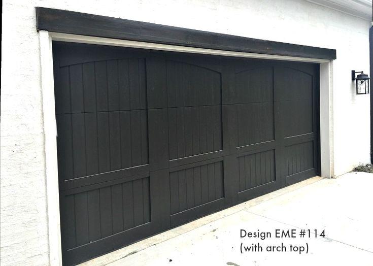 7 best Garage doors images on Pinterest
