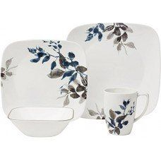 Corelle Boutique 16 Piece Dinnerware Set - Kyoto Night Co... https://www.amazon.com/dp/B01FR59P8A/ref=cm_sw_r_pi_dp_x_lJ.GzbN59SPNA