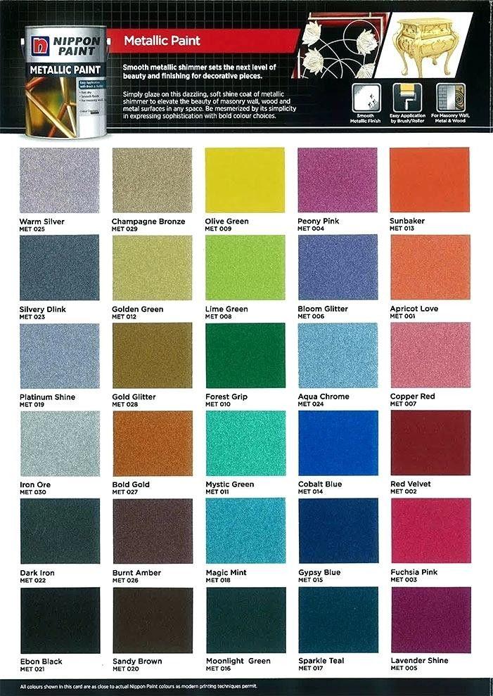Modern Masters Metallic Paint Colors Fresh Metallic Paint Colors Answering Ff Gallery Of Modern Masters Me Paint Colors Paint Color Chart Metallic Paint Colors
