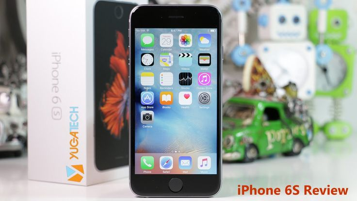 iPhone 6S Review Philippines | where to buy iphone 6 philippines - WATCH VIDEO HERE -> http://pricephilippines.info/iphone-6s-review-philippines-where-to-buy-iphone-6-philippines/      Click Here for a Complete List of iPhone Price in the Philippines  ** where to buy iphone 6 philippines  YugaTech reviews the iPhone 6S in this video. Don't forget to subscribe to our channel:  Leave a thumbs up because that helps us a lot. Don't forget to subscribe to our...  Pri