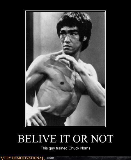 b66daa4f6e59915f52be385bc4bb9b35 bruce lee workout icons 25 best bruce lee memes images on pinterest martial arts, bruce