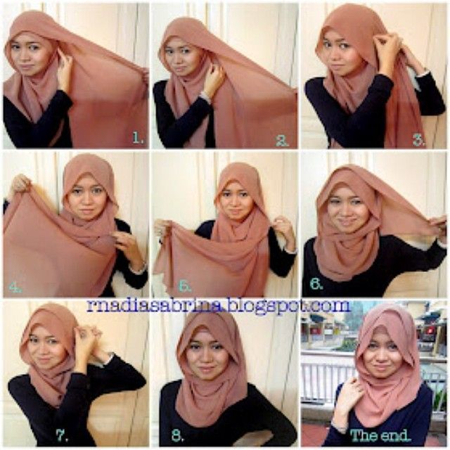 Credit to owner. #hijab #hijabi #hijabswag #hijabstyle #hijabfashion #hijabtutorial #hootd #ootd #muslimah #ramadan