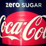 "58 Likes, 1 Comments - Zero Absolu (@coca_zero_absolu) on Instagram: ""Red or white?  . #cocacola #cocacolazero #coke #cokezero #tastethefeeling #cocacolaworld #caps…"""