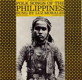 ASIA. Suggested Grade Levels: 3-5, 6-8. View Full Lesson Plan: http://media.smithsonianfolkways.org/docs/lesson_plans/FLP10122_Philippines.pdf Two Children's Songs from the Philippines. This lesson consists of two children's songs from the Philippines. Students will be exposed to Tagalog language and translation; culture, manners, and geography of the Philippines; 3/4 time, steady beat, dance and movement; unison singing, Orff playing and accompaniment, etc.