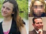 Jose Baez: Stalking charges dropped against both girls who 'drove Rebecca Sedwick, 12, to suicide' - http://www.celeboftea.com/jose-baez-stalking-charges-dropped-against-both-girls-who-drove-rebecca-sedwick-12-to-suicide/