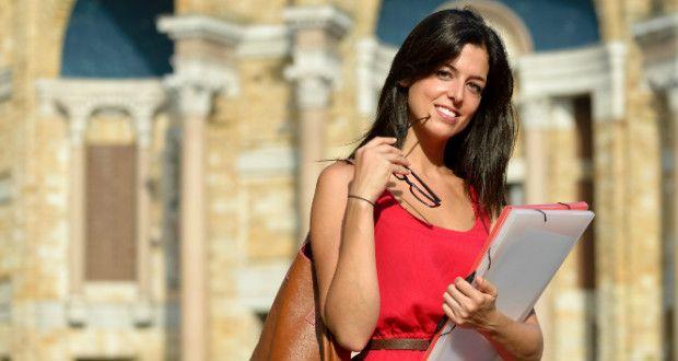 Dating Younger Women Vs. Dating Older Women   Lavalife Blog