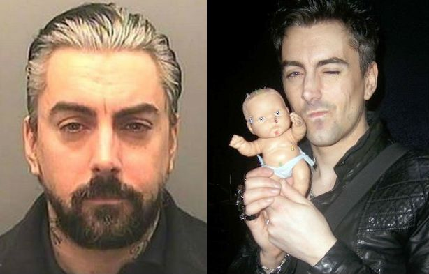 Former Lostprophets rock star Ian Watkins was sentenced to 29 years behind bars after pleading guilty to 13 charges, including the attempted rape and sexual assault of a child under 13. Reports have now emerged that he has 'groomed' a 21-year-old mother and joked about her 2-year-old daughter watching them have sex together. The woman has […]