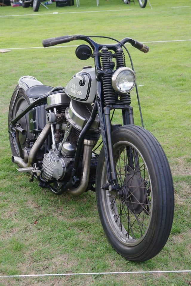 b66dd93e464fbf988c78d4942f8b315f rat bikes harley davidson sportster 151 best harley davidson images on pinterest harley davidson Harley-Davidson Starter Wiring at readyjetset.co