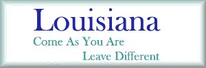 Louisiana State ~Agriculture: Seafood, cotton, soybeans, cattle, sugarcane, poultry and eggs, dairy products, rice.  Industry: Chemical products, petroleum and coal products, food processing, transportation equipment, paper products, tourism