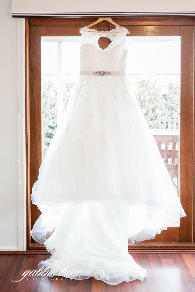 roombas-wedding (9)