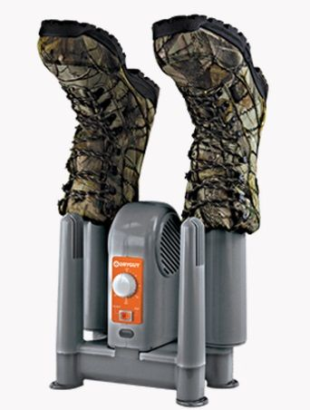 25 Best Boot And Glove Dryer Images On Pinterest Boot