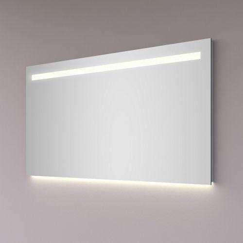 25+ beste ideeën over Baan verlichting op Pinterest - Keuken track - küche lampen led